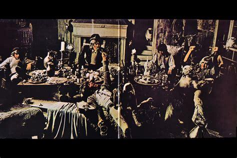 beggars banquet rolling stones beggars banquet vinyl rockstuff
