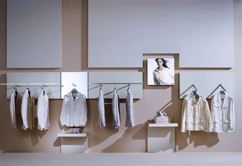 produzione arredamenti per negozi 01 abbigliamento donna moderno arredo ef 01