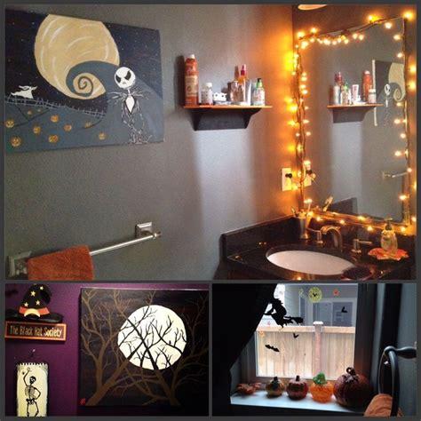 halloween bedroom decorating ideas 1000 ideas about halloween bedroom on pinterest purple