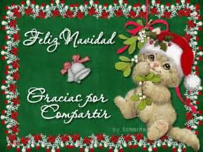 imagenes de buenos dias y feliz navidad gifs animados de feliz navidad gifs animados