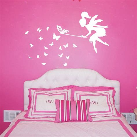 tinkerbell bedroom decor compare prices on tinkerbell bedroom decor