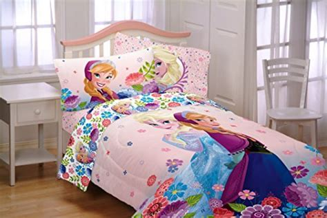 frozen full size bedding the most beautiful disney princess bedding sets for girls