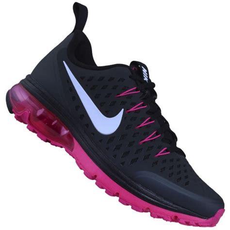 Nike Airmax 64 T1910 3 T 234 Nis Nike Air Max Supreme 3 Feminino Treino E Corrida