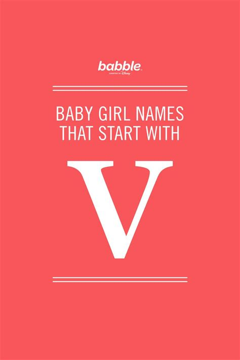 Names Letter V 1000 images about names on baby boys