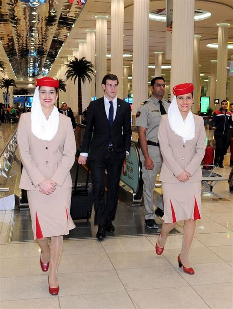 emirates cabin crew 77 best images about cabin crew on