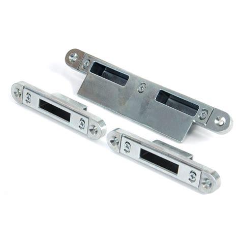 Door Lock Keep by 3 Point Door Lock Keeps Door Locks And Latches