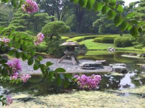 Japanese Garden Designs Ideas 38 Glorious Japanese Garden Ideas