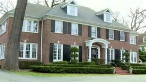 home alone house for home alone house sold for 1 58m in chicago suburb
