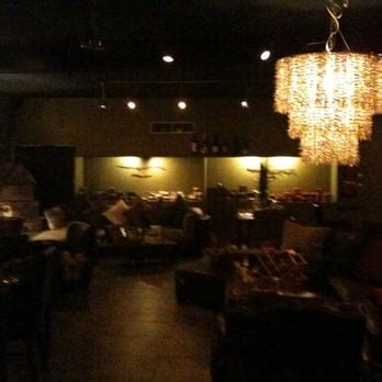 house wine and bistro house wine bistro wine bars mcallen tx reviews photos menu yelp