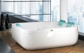 Double Wide Bathtub Extra Wide Bathtub Foter