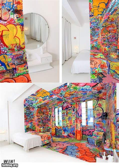 graffiti room 17 best images about graffiti rooms on bedroom decorations graffiti wall
