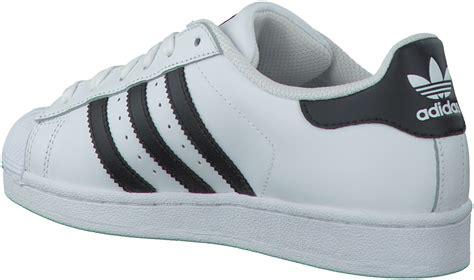 adidas white sneaker white adidas sneakers superstar omoda