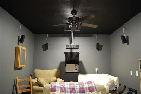 home theater paint color blu ray forum