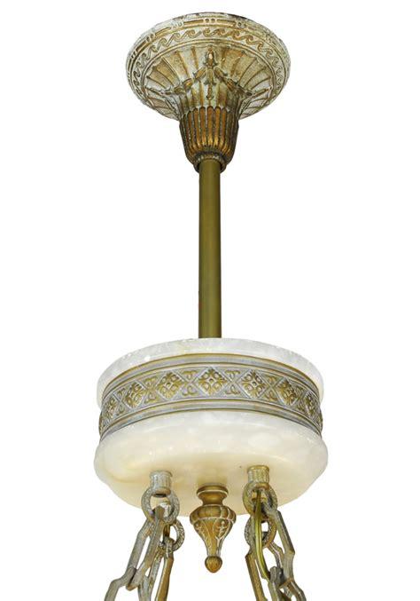 Ceiling Fan Crystal Chandelier Light Kits by Wiring Chandelier Light Kits Chandelier Accessories