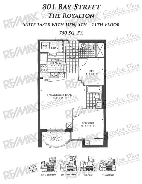 toronto general hospital floor plan 100 toronto general hospital floor plan six gta