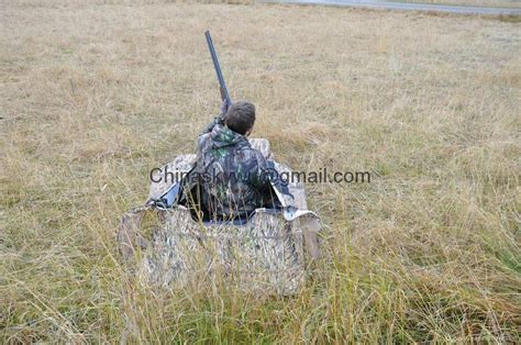 layout hunting videos hunting layout blind sky970 camo sky china