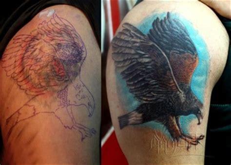 tattoo care exercise tattoos manjeet tattooz