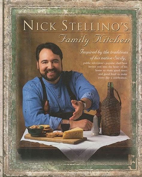 two kitchens family recipes 1472248414 46 best nick stellino recipes images on nick stellino italian foods and cooking recipes