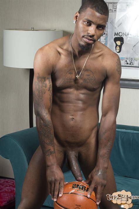 Light Skin Black Men Nude