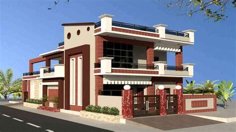 indian rcc house plans escortsea