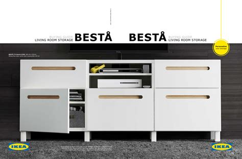 besta ikea planner besta planner 28 images did you you can design