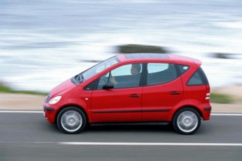 Versicherung Auto 100 Ps by G 252 Nstiger Einstieg Autobild De