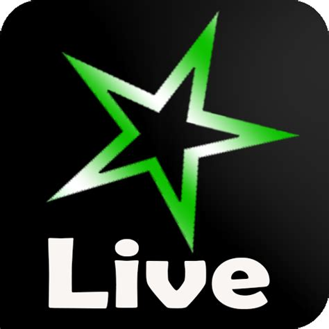 live cricket match on mobile live cricket matches play