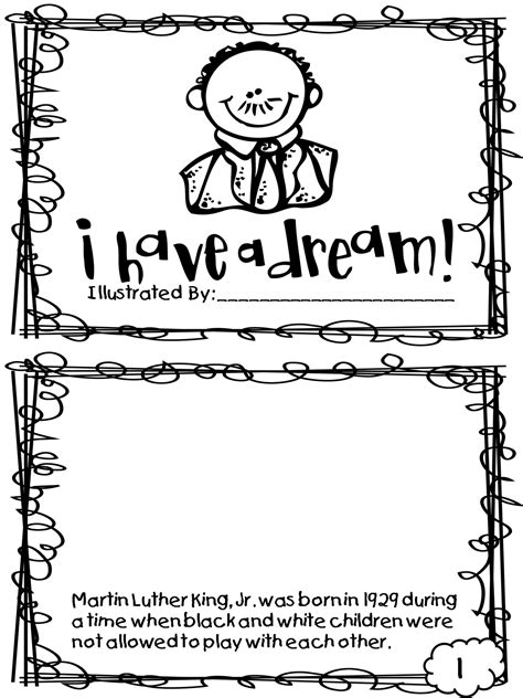 free printable coloring pages martin luther king martin luther king jr coloring pages and worksheets best