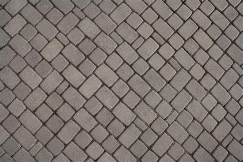 ground pattern texture brick texture grey cobble stone small ground by texturex