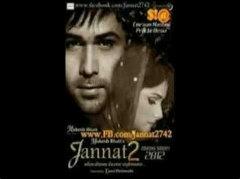 download mp3 from jannat jannat 2 songs mp3 download 2 youtube