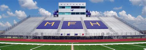 bleacher seating capacity bleacher seating grandstand seating bleachers and