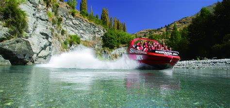 jet boat parts new zealand shotover jet things to do in queenstownthings to do in