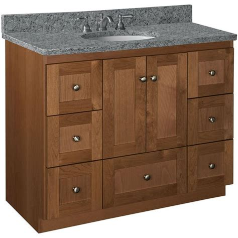 42 Bathroom Vanity Cabinet 17 Best Ideas About 42 Inch Bathroom Vanity On Pinterest 42 Inch Vanity Single Sink Vanity