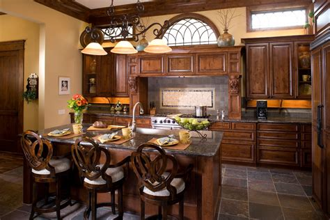 Black Wood Kitchen Cabinets by 10 Black Wood Kitchen Cabinets Designs