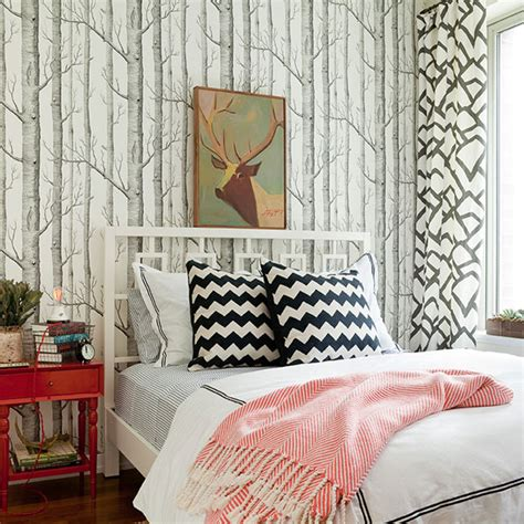chevron bedrooms chevron duvet contemporary bedroom benjamin moore