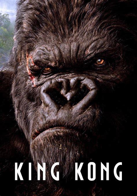 film kingkong adalah king kong 2005 gratis films kijken met ondertiteling