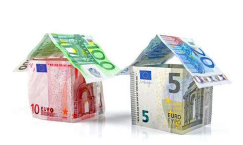 calcolo tasse acquisto seconda casa tasse sulla casa the knownledge