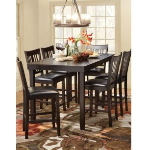 art van dining room sets generic error