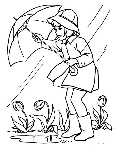 coloring pages spring spring coloring pages best coloring pages for kids