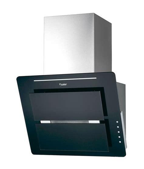 Kitchen Gkh 600 Sl Compare Prestige Gkh 600 Sl Kitchen Price In India 28