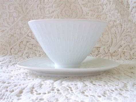 gravy boat saying serve it up in style https www etsy listing