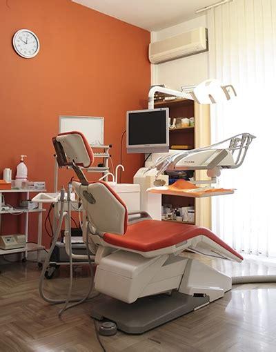 casa di cura bari clinica privata dentista bari implantologia