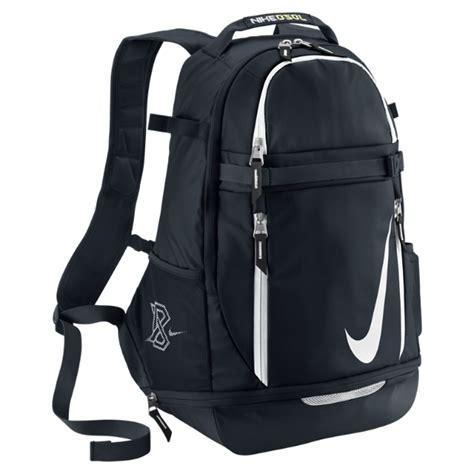 elite bookbag usa basketball nike elite backpack wroc awski informator