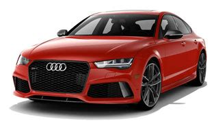 audi pre owned warranty audi certified pre owned details audi tucson