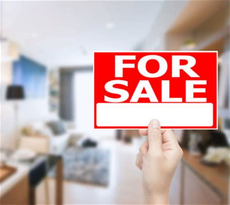 Cost To Sell A House by What Will It Cost To Sell Home In All Homes Az