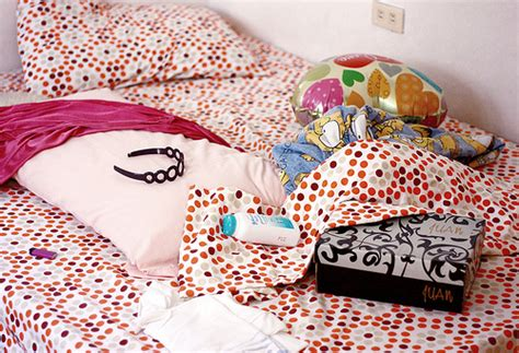 dorm bedding target factors to consider when selecting dorm room bedding trina turk bedding