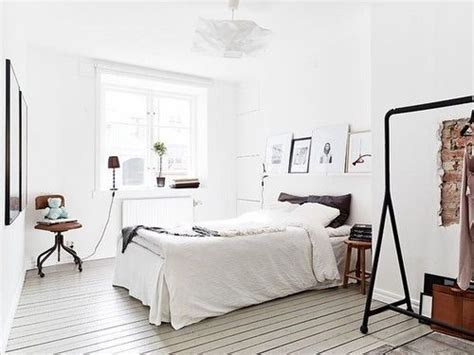 decordots stylish minimalist bedrooms 21 best images about scandinavian bedroom on pinterest