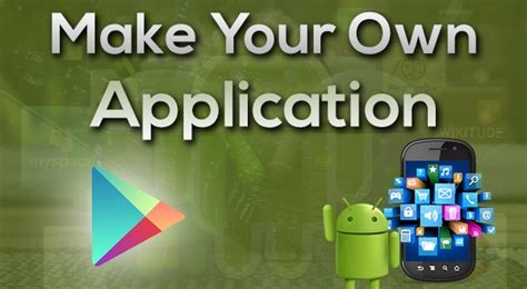 android tutorial youtube channel make your own android app online free full tutorial