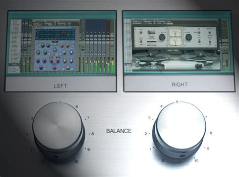 Software Tutorial Drum Igoe Groove Essential 1 0 Terlaris groove 3 studio essentials bundle buy cakewalk forums