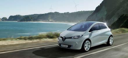 Electric Car Options by Electric Car Options Nissan Nv200 Cer From Dinkum
